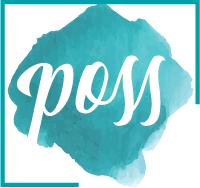Magdalena Poss Logo